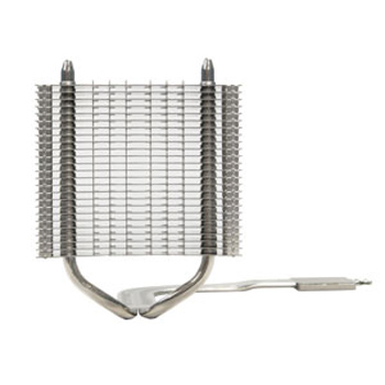 CPU Cooler ThermalRight IFX10 S775/AM2/AM3