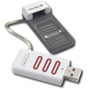 Брелок USB 1Gb Sandisk Cruzer Profile