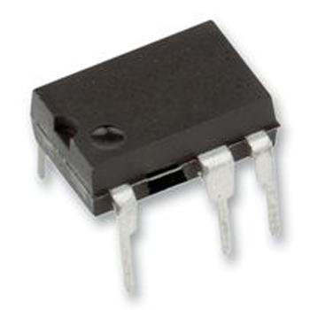 Микросхема TNY275PN DIP7