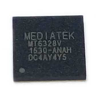 Микросхема MT6328V Mediatek