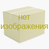 Чернила PATRON Canon CLI-8 Yellow 90ml