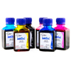 Чернила InkTec E0010 Epson Light Magenta 100ml DYE (R270/RX610)