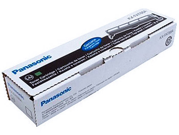 ����� �������� Panasonic KX-FAT88A ��������